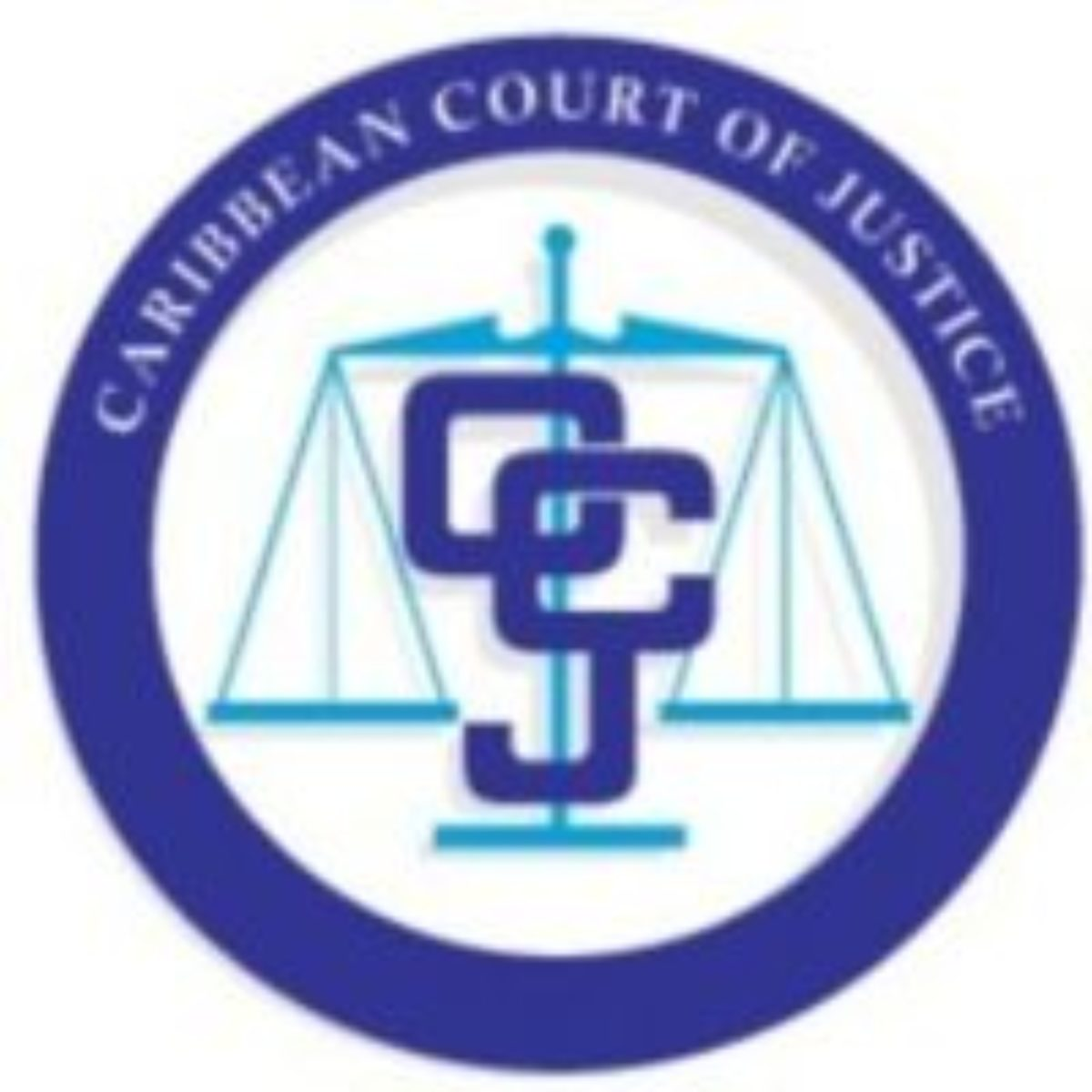 Recent Court Decisions – Hughes, Fields & Stoby